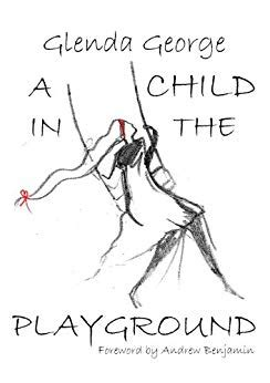Literature review on playgrounds